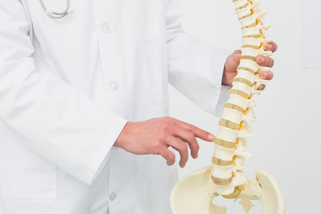 chiropractor-watertown-ma